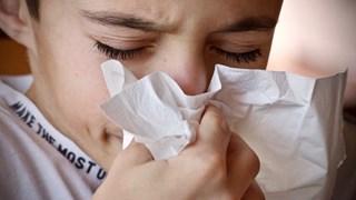 Митове за грипа и настинката, в които трябва да спрем да вярваме