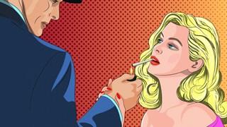 Бредкръмбинг – садистичната смърт на една връзка