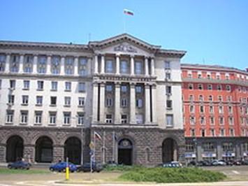 Правителството одобри проектозакон за разширяване на системата срещу градушки