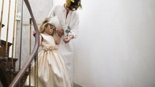Как да (не)опропастим бъдещето на дъщеря си