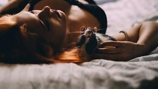 4-те най-големи грешки в секса