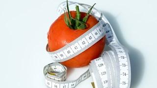 Най-скоростните и ефективни диети