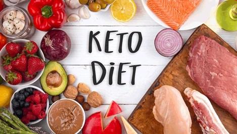Кето диетите ли са най-добрият режим за отслабване
