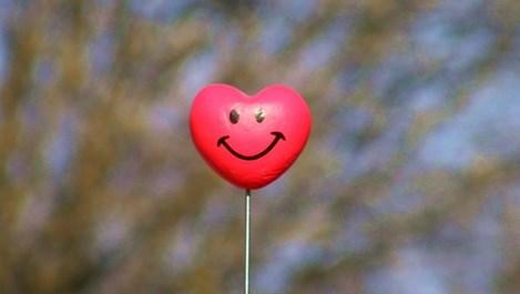 През кои години са най-щастливи хората?