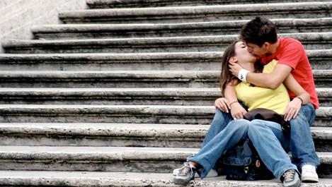 Може ли да възкръсне любовта?