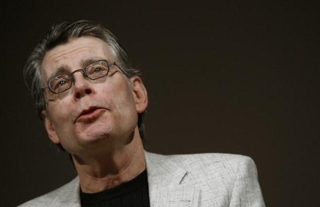 Стивън Кинг продаде за екранизация три новели за 3 долара