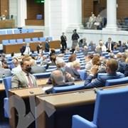 Парламентът реши: БУЛСТАТ-ът става 9-цифрен, за да не съвпада с ЕГН-то
