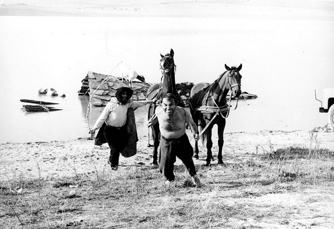 """Григор Вачков в """"Последно лято"""" - филмът, донесъл му толкова радост и свързан с толкова мъка и тъга..."""