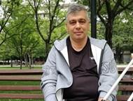 Бившият полицай Емил Гълъбов: Живея втори живот с женско сърце