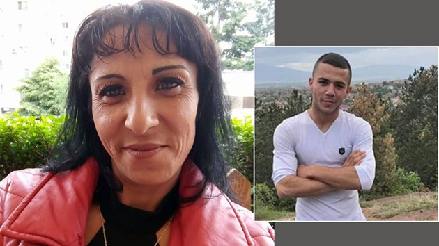 Майката на починалия в Албания боксьор: Искам максимална присъда!