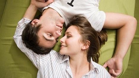 Искаме ли най-добрия си приятел за съпруг