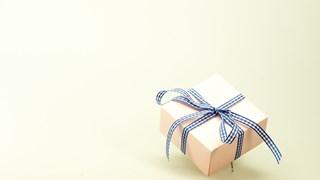 Подаръци за мъже според бюджета