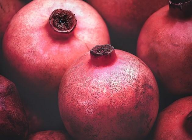 2019-а: Не допуснаха внос на замърсени пипер, нар, лимони, лешници от трети страни