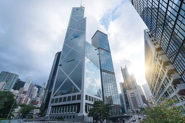 """Гуо Шуцин: Китайските продукти са """"котва"""" на стабилността на фона на глобалната инфлация"""