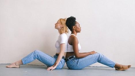 6 брутално честни истини, които винаги трябва да казваме на приятелите си