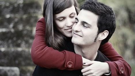 Енергийни формули за стабилен брак