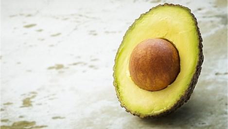 Как да накараме авокадото да узрее по-бързо