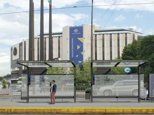 София замрази концесията на 2600 спирки