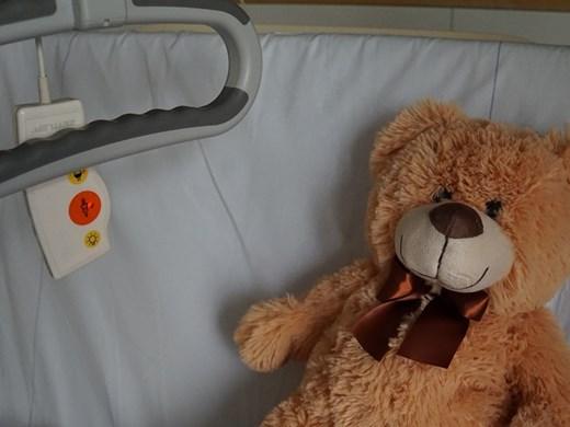 Обмислят създаване на детско COVID отделение   в АГ болницата във Варна