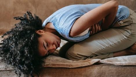 Болести на червата: 6 основни симптома и препоръки