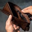 Пускат банкнота от 1 милион заради инфлацията във Венецуела