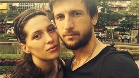 Ромина Тасевска: С третото бебе ще сменям памперси със затворени очи