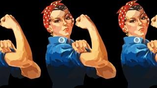 6 начина да задържим мъж