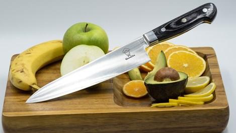 Най-опасните заблуди за здравословното хранене