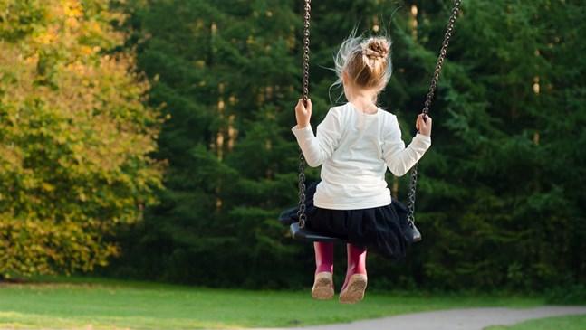 Как се възпитава индивидуалност у детето?