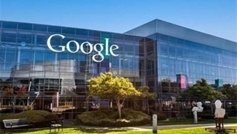 Google измисли гривна за лечение на рак