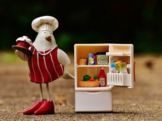 10 съвета, за да сме фурии в кухнята