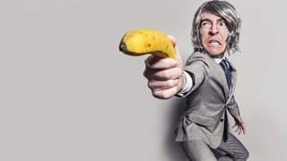 Японска бананова диета топи килограми