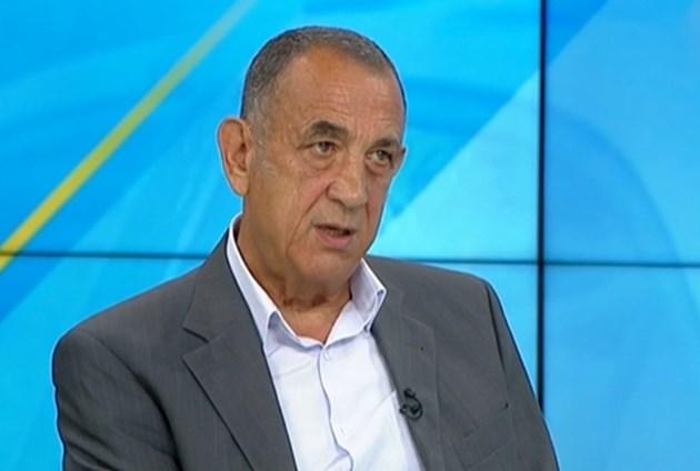 Ботьо Ботев: Убийството на Станка Марангозова не е извършено по план