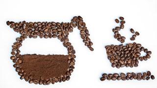 Не изхвърляйте утайката от кафе. Ползвайте я за тези неща