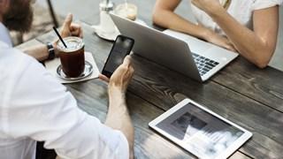 6 начина, по които телефонът предупреждава за изневеря на половинката