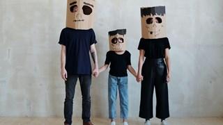 Деца на емоционално незрели родители