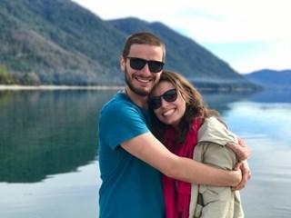 Разделени заедно – добро решение за връзката