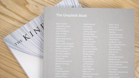 Оскар Шиндлер и списъкът, спасил 1100 живота