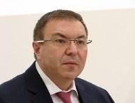 Ангелов: Чрез Александровска удрят по мен