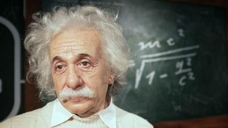 Най-умните хора на всички времена