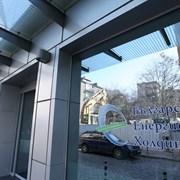 БЕХ: С уволнения борд не можем да погасим 550 млн. евро облигации. Министерството: Няма проблем. Могат