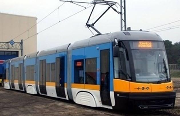 Общинските транспортни дружества в София с нови ръководства