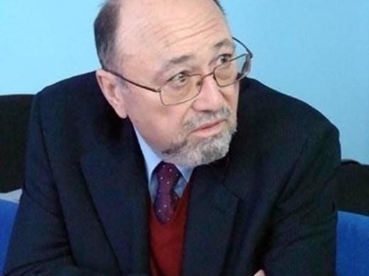 Политиканите с основен говорител Румен Радев стигнаха дъното