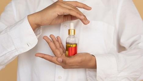 Масло от пореч: ползи за здравето и употреба