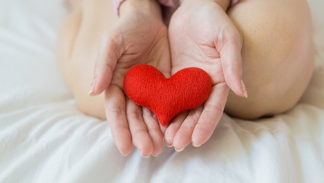 Тези навици помагат на сърцето да е здраво до дълбока старост