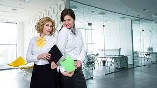 5 правила на работното място, които трябва да нарушим