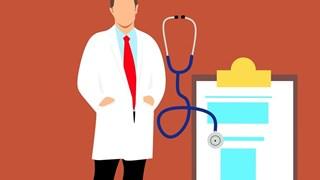 9 симптома за лупус, които лесно може да пропуснем
