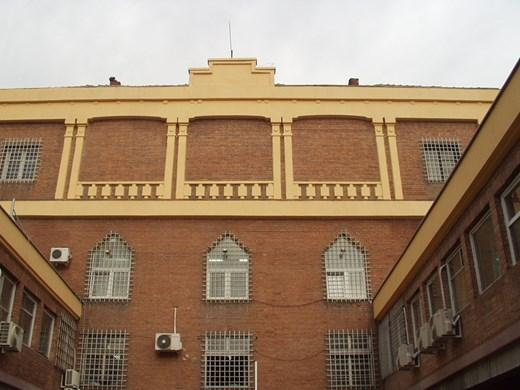 28 затворници тръгват на училище във Варна