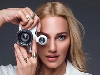 5 турски актриси са сред най-красивите жени в света (галерия)