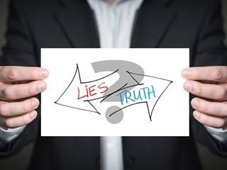 Кои са най-големите лъжци в зодиака